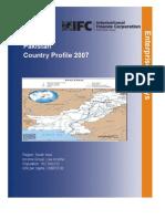 Pakistan 2007