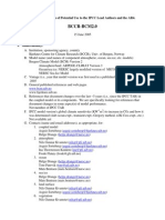 BCCR_BCM2.0.pdf