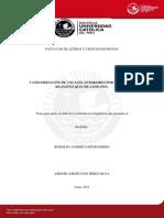 NAPURI_ESPEJO_ANDRES_CATEGORIZACION_VOCALES.pdf