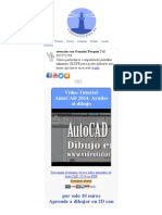 listado-videotutoriales-autocad2014