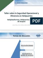 3_Presentación Helip en Buques_230713 Rev Pp
