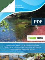 Valoración HidricaVERSIONFINAL.pdf
