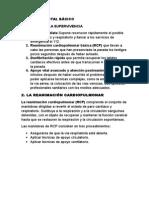 TEMA 3 PRIMEROS AUXILIOS.docx