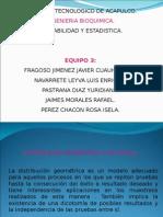 distribuciongeometrica-100612175948-phpapp01