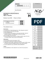 AQA-4301-2H-W-QP-JUN08.pdf