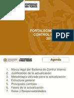 Actualizacion MECI.pdf