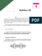 Apostila - Rebites