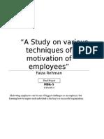 employeemotivation2-130816034253-phpapp02