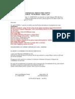 Clases de Ajedrez en Aimara