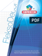 Fleksodecor-2014.pdf