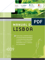 Manual LisboaES(1)