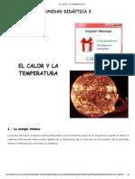 EL CALOR Y LA TEMPERATURA.pdf