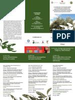 convegno olio 2015 definitivo .pdf