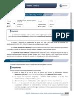 GPE - Modificaciones en archivos, cálculos y archivos magnéticos para Ecuador.pdf