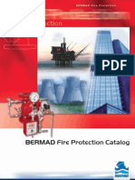229175800 Bermad Fire Protection