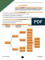 AULÃO GRATUITA - Direito Administrativo - Taís (Postado Em 16-09-2014)