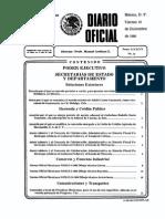 19121986-MAT.pdf