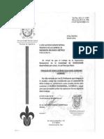 Purificacion Del Agua Llenado de Garrafones (Completo)