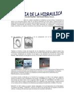 hostoria de la hidraulica.docx