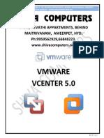 VMware ESXI.pdf