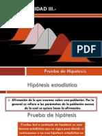 Sem5_1 (1).pdf