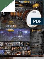 2011 Ludwig Catalog Web