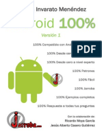 Android 100%
