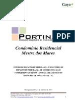 2 - RIV_Portinari.pdf