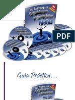 Guia Practica Para Establecer Logar Metas-4ta-edicion
