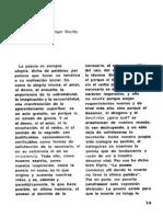 Bayley - Notas sobre Poesia.pdf