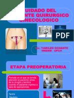 CUIDADO GINECOLOGICO Dipl[1].pdf
