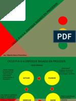 Cuadro Comparativo AAQ-OHSAS-CICLO deming.pdf