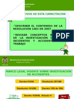 ACCIDENTES E INCIDENTES.ppt