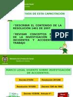 ACCIDENTES E INCIDENTES.ppt
