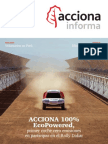 revista_accionainforma_num59