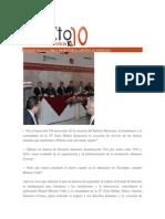 19-02-2015 Efekto10,Com - Moreno Valle Llama a Respetar El Estado de Derecho