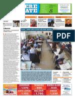 Corriere Cesenate 08-2015