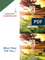 IMFX Pesentation