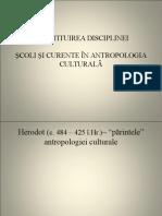 ÎNCEPUTURILE_ANTROPOLOGIEI_CULTURALE2