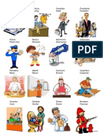 Profesiones  en ingles y español.pdf