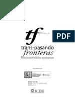 O.2 SantiagoCastro Libre