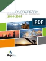 IBP Agenda Prioritaria 2014-2015.pdf