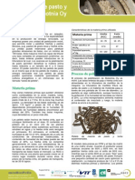 BestPractice_production_VTT.ES.pdf