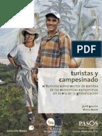 Turismo y Campesinado - JGascon-DOjeda-libre