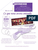 gopc youth summary french (letter)