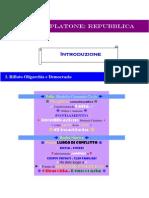 Platone Introduzione Repubblica