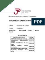 Informe 1 - Ing. de Control (1)