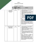 ANEXO TUPA 06-01-2015.pdf