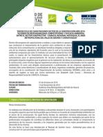 TemasCapAcuerdo.pdf