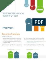 q4 2014 freewheel video monetization report 3 (1)